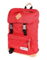 EASTPAK EASTPAK Backpack  fanny pack 45371380QO