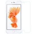 【NILLKIN】Apple iPhone 7 Plus Amazing H+PRO 鋼化玻璃貼
