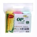 OP玉米分解袋(小)