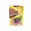 【福記】日式素豆干-原味(1袋)