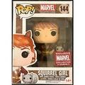 Funko Pop! Marvel Squirrel Girl - intl