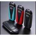 【VaPen莎莎】正品 ZQ Vi Pod System 新手套裝 小燕非 ZERO MINIFIT MOTTO NRX MT C601 RELX