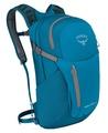 【鄉野情戶外用品店】 Osprey  美國   DAYLITE PLUS 運動背包/健行背包 旅行背包-寶石藍/Daylite+20 【容量20L】