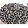 ดินอัดเม็ดสำหรับปลูกไม้น้ำ 1kg.