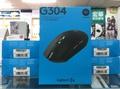 ☆宏華資訊廣場☆羅技 G304 LIGHTSPEED 無線遊戲滑鼠
