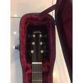 Walden CG3030CETB 美國暢銷廠牌限量 全單板 可插電木吉他 非Marting taylor