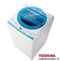 TOSHIBA 東芝 AW-E9290LG 9公斤直立式單槽洗衣機