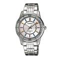CASIO | นาฬิกาข้อมือผู้หญิง รุ่น CASIO LTP1358D