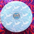 金冠美好藍芽喇叭📣黑色k88小海螺🐚便宜賣哦💕此為夾物