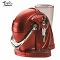 Tiziano TSK-1136,便宜好用的義式高壓膠囊咖啡機!