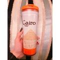現貨-STARBUCKS 限量星巴克城市隨行杯-埃及-開羅