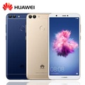 Huawei Y7s (3G/32G)八核心5.65吋智慧機※送支架※