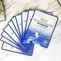 🇰🇷️「現貨+預購」SNP 頂級海洋燕窩強效補水保濕面膜