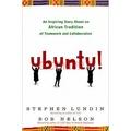 Ubuntu!: An Inspiring Story about an Afric...