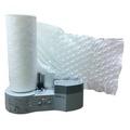 【包旺WiAIR】WiAIR-1000 包裝用 緩衝氣墊機 空氣袋 氣泡袋製造機
