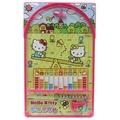【ToGo童購】(現貨) Hello Kitty 歡樂彈珠台 Sanrio 三麗鷗 正版授權 東滙玩具 小鋼珠檯 彈珠台