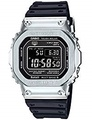 [Casio] CASIO Watch G - SHOCK G - Shock Wireless Solar with Bluetooth GMW - B 5000 - 1 JF Men ' s