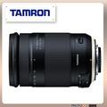 B028 Tamron 騰龍 18-400mm  18-400  F/3.5-6.3 Di II VC HLD  22X 變焦鏡頭 旅遊鏡  ( 18400 ;  俊毅公司貨)