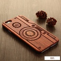Real Wood Phone case /High Grade Precious Wooden Phone Case /anti-fall Phone shell/ Phone cover/Phone protector For Oppo R9s\Oppo R9 s\Oppo R 9s\OppoR9s\oppo r9s - intl