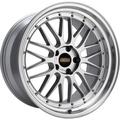全新正品現貨BBS #LM2鍛造輕量化19吋鋁圈