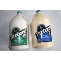 Titebond太棒膠 木工接著劑2/3號(一加侖)