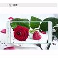 1x Oppo R9  | R9s Premium HD Clear (Non Full Cover) Tempered Glass