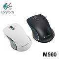羅技 Logitech M560 無線滑鼠