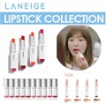 ★Free shipping Laneige Song hyegyo Amore pacific★New Serum drop tint Updated! [LANEIGE] Lip Stick Collection / Two Tone Lip Bar / descendants of the sun / Tinted Lip balm / Intense Lipstick /Lip