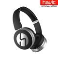HAVIT®HV-H2582BT Stereo Headphone With wireless function