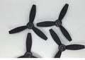 Parrot bebop drone 2 碳纖加強槳