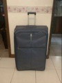 🚚 Delsey luggage, delsey 28 inch luggage