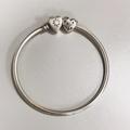 二手-Pandora手環