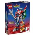 LEGO樂高 IDEAS 21311 百獸王 五獅合體 Voltron