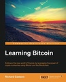 Learning Bitcoin( Paperback)