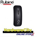 Rubine RWH-2388 Electric Instant Water Heater
