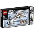 樂高積木 LEGO《 LT75259 》STAR WARS 星際大戰系列 - Snowspeeder™ – 20週年紀念版