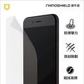犀牛盾 iPhone 6/6s 耐衝擊手機螢幕保護貼