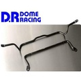 D.R DOME RACING FORD FOCUS 前防傾桿 SWAYBARS
