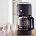 bodum美式濾滴咖啡機 全聯