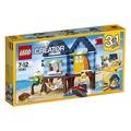 2017 LEGO樂高 31063 Creator 創意大師系列 海濱度假