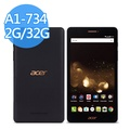 Acer Iconia TalkS A1-734 7吋/四核/2G/32G/LTE版 通話平板 (黑)-送16G記憶卡+7吋保護套+觸控筆