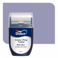 Dulux Colour Play Tester Elevator 10RB 35/167