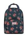CATH KIDSTON กระเป๋าเป้ Multi Pocket รุ่น 799683 สีน้ำเงิน