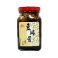 錫安山 豆瓣醬(原味) 300g/瓶