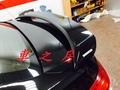 (車之房) 2014 三代 VIOS TRD 樣式 尾翼