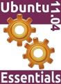 Ubuntu 11.04 Essentials