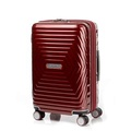 Samsonite Astra Luggage 55cm