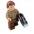 LEGO 樂高 星際大戰人偶 sw699 反抗軍人偶 含配件 75131