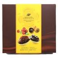 【妙喜】蔓越莓巧克力+桂圓巧克力
