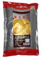 [食品原料專賣]小磨坊 鬱金香粉/薑黃粉1kg,1000g, 4包/超取免運
